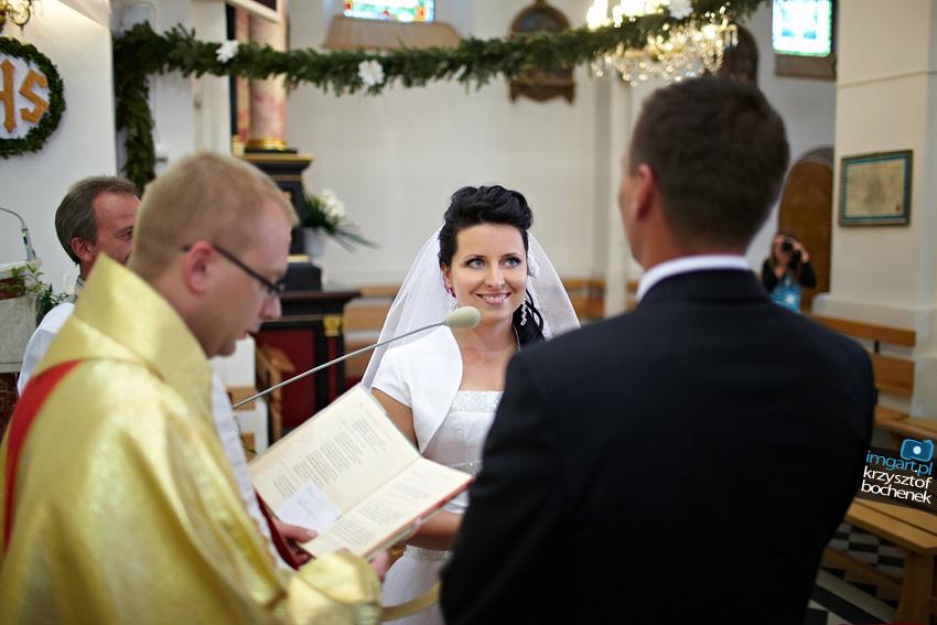 fotograf piwniczna zdrój kościół pod wezwaniem narodzenia najświętszej maryi panny 8