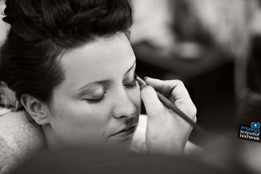 fotograf nowy sącz kosmetyczka 2