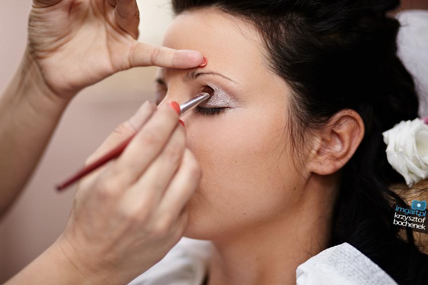 fotograf nowy sącz kosmetyczka 1