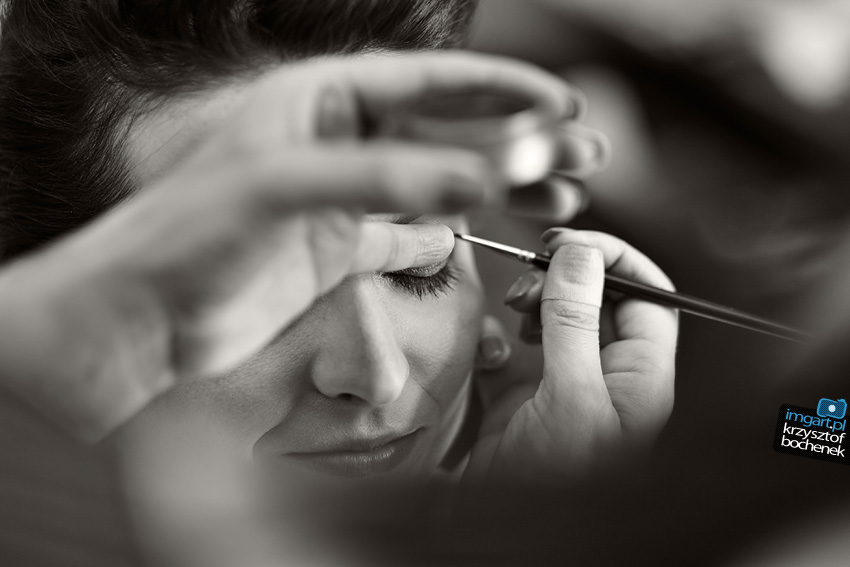 fotograf nowy sącz kosmetyczka 4